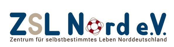 Logo ZSL Nord e.V.