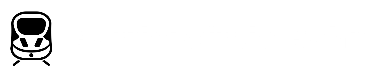 Barrierefreie Bahn